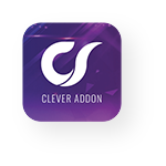 Clever Addons for Elementor